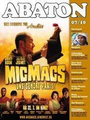 www.micmacs.kinowelt.de