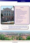 Grad Valjevo - Page 2