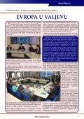 Grad Valjevo - Page 3