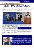 Grad Valjevo - Page 4