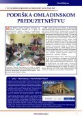 Grad Valjevo - Page 5