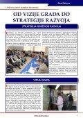 Grad Valjevo - Page 6