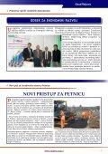 Grad Valjevo - Page 7