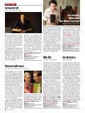 Nachmittag - Abaton - Seite 4