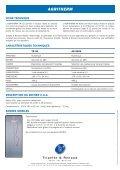 Lecteurs portables Agritherm - Page 2