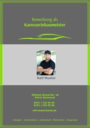Bewerbung Profession KFZ grün neu.pdf