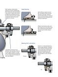 ZPP Double Suction Pumps - Page 7