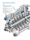 MBN Multistage Ring Section Pumps - Page 4