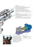 MBN Multistage Ring Section Pumps - Page 5