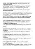 Kansainvälinen näyttely Joensuu 13.08.2011 ... - Bichon Frisé ry - Page 2