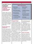 Analyzer - Page 2