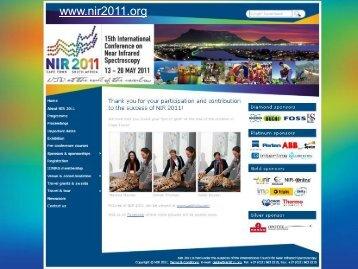 www.nir2011.org