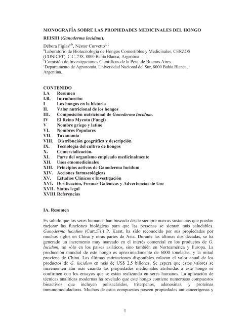 beneficios del ganoderma lucidum micelio diabetes