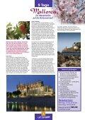 Reisetermin - Ufer Touristik - Page 3