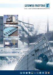 LMR Drilling - Ludwig Freytag Group of Companies