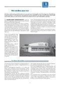 hohenloher formstruktur hohenloher formstruktur hohenloher - Seite 4