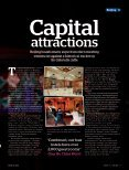 Capital - Page 2
