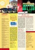 Winter - Fass Reisen - Seite 2