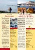 Winter - Fass Reisen - Seite 6