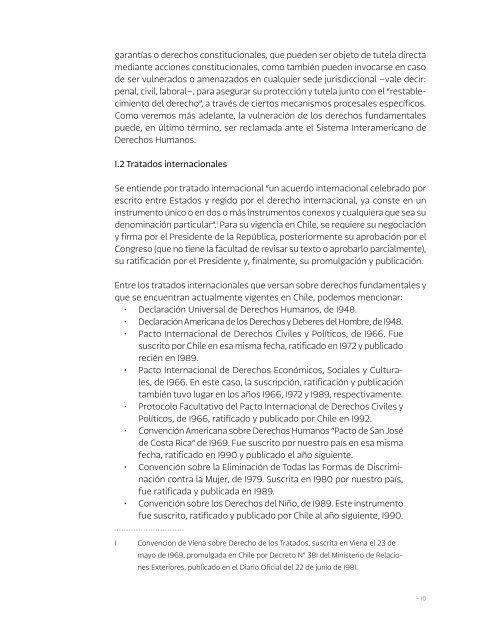 Derechos-fundamentales-en-Internet-y-su-defensa-ante-el-Sistema-Interamericano-de-Derechos-Humanos