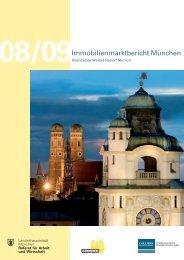 08/09 - Referat für Arbeit und Wirtschaft