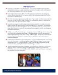 10 by 20 Pledge for America! - Page 4