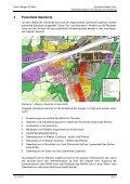 Standortevaluation und Gesuch um Umzonung - bei der ... - Page 5
