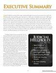 Judicial Hellholes - Page 5