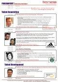 seminar - Page 2