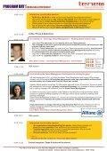 seminar - Page 3