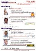 seminar - Page 4