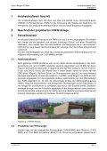 Presseinfo - bei der Holzheizkraftwerk Ilanz AG - Stadt Ilanz - Page 4