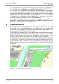 Presseinfo - bei der Holzheizkraftwerk Ilanz AG - Stadt Ilanz - Page 5