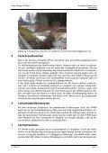 Presseinfo - bei der Holzheizkraftwerk Ilanz AG - Stadt Ilanz - Page 6