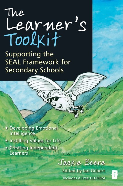 Learner's Toolkit