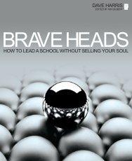 BraveHeads