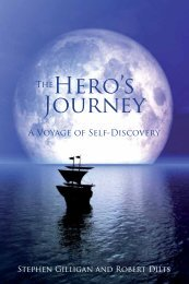TheHero's Journey