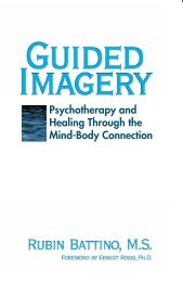 Psychotherapy and Healing Through the Mind-Body Connection