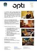 Hotelzimmerreservierung - Opti - Seite 6
