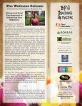 paula - Page 2