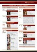 Australia's most prestigious women's leadership event - Page 5
