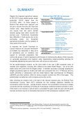 BURKINA FASO - Page 5