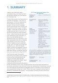 YEMEN - OCHA - Page 6