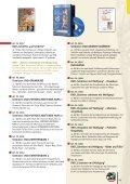 Ausgesuchte Präzision - Kirschen - Seite 6