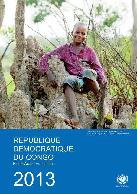 Claudine André : une Dian Fossey pour les bonobos