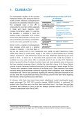 OCCUPIED PALESTINIAN TERRITORY - Page 5