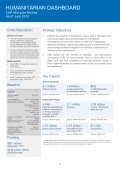 OCCUPIED PALESTINIAN TERRITORY - Page 7