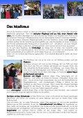 Das Maxlkreuz - Herzlich Willkommen in der Mitteregger Stub'n! - Seite 2