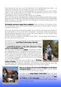 Das Maxlkreuz - Herzlich Willkommen in der Mitteregger Stub'n! - Seite 3