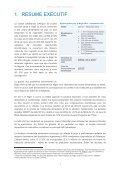 Appel global pour le Niger 2013 - Page 5